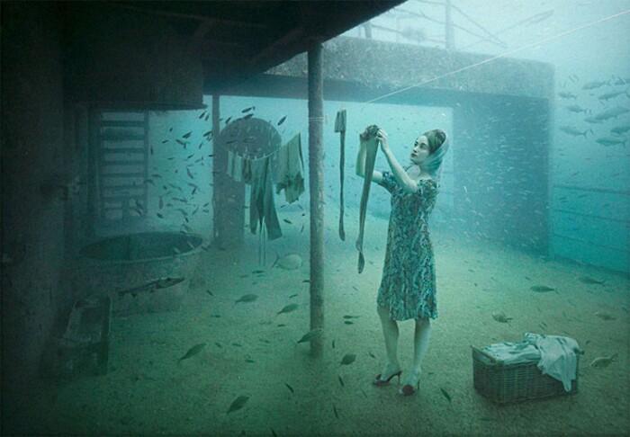 fotografia-surreale-sotto-acqua-01