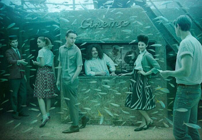 fotografia-surreale-sotto-acqua-02