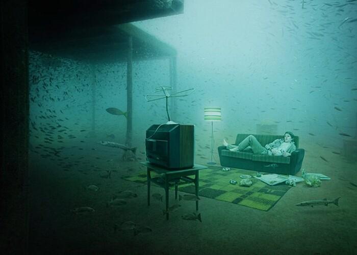fotografia-surreale-sotto-acqua-06