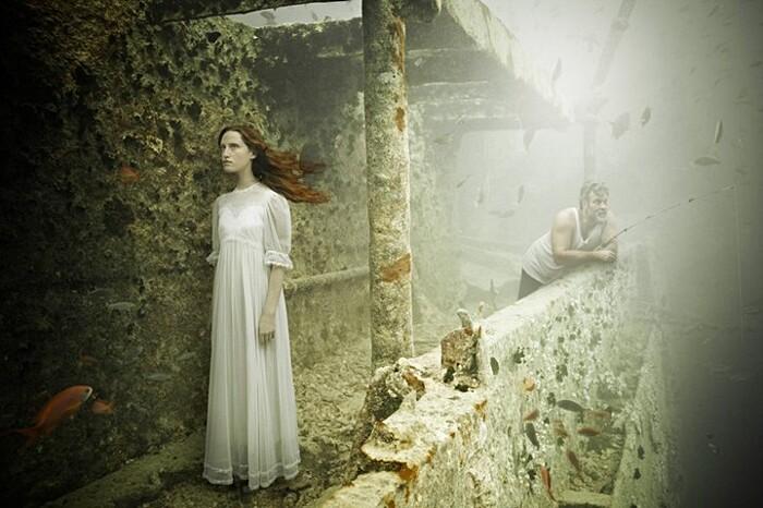 fotografia-surreale-sotto-acqua-08