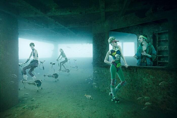 fotografia-surreale-sotto-acqua-11