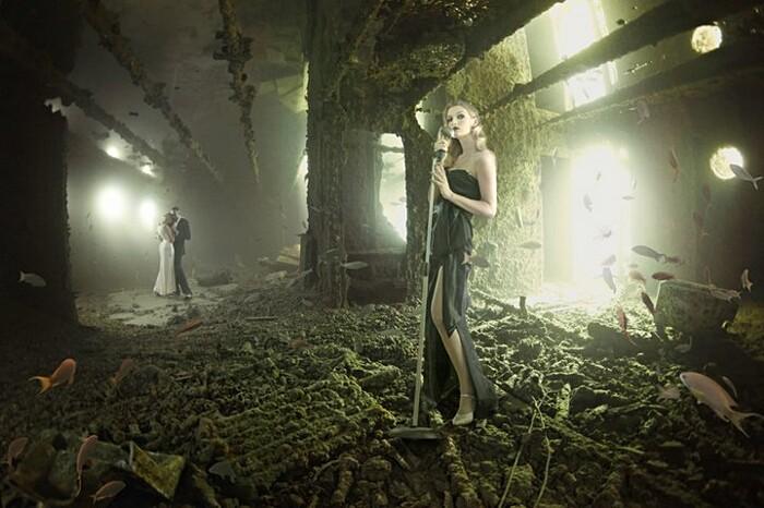 fotografia-surreale-sotto-acqua-12