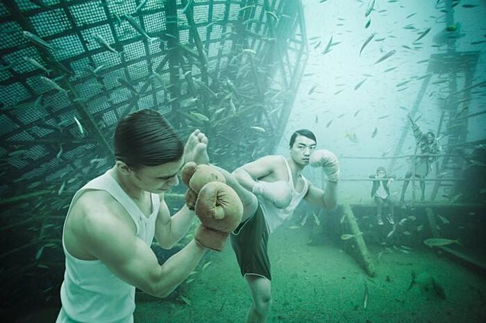 fotografia-surreale-sotto-acqua-13