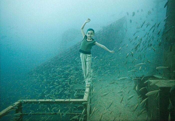 fotografia-surreale-sotto-acqua-14