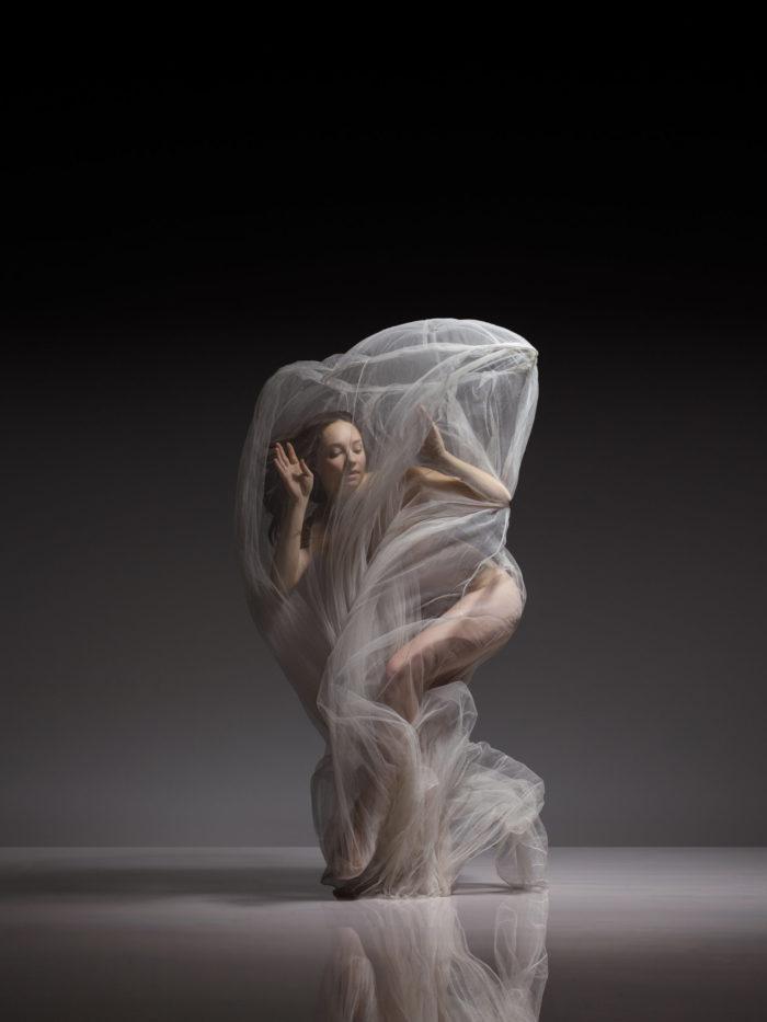 fotografie-ballerini-ballerine-movimento-lois-greenfield-01