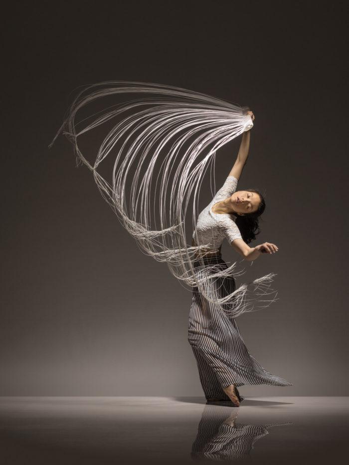 fotografie-ballerini-ballerine-movimento-lois-greenfield-02