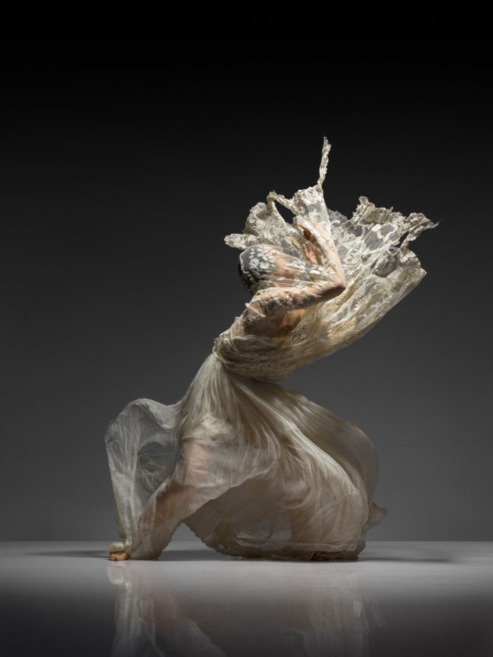 fotografie-ballerini-ballerine-movimento-lois-greenfield-04