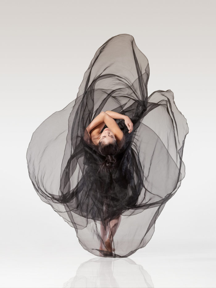 fotografie-ballerini-ballerine-movimento-lois-greenfield-05