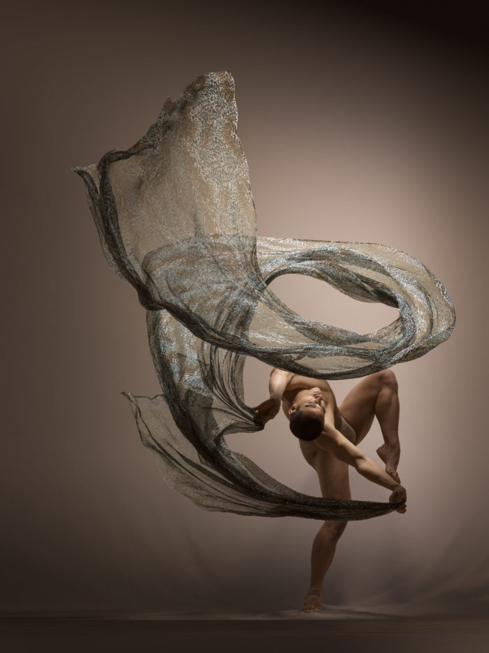 fotografie-ballerini-ballerine-movimento-lois-greenfield-06