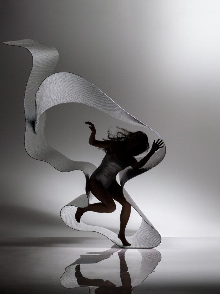 fotografie-ballerini-ballerine-movimento-lois-greenfield-07