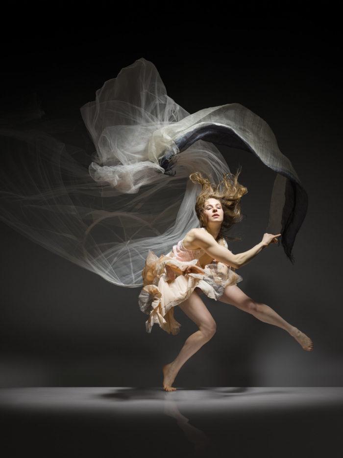 fotografie-ballerini-ballerine-movimento-lois-greenfield-08