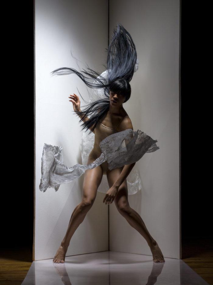 fotografie-ballerini-ballerine-movimento-lois-greenfield-09