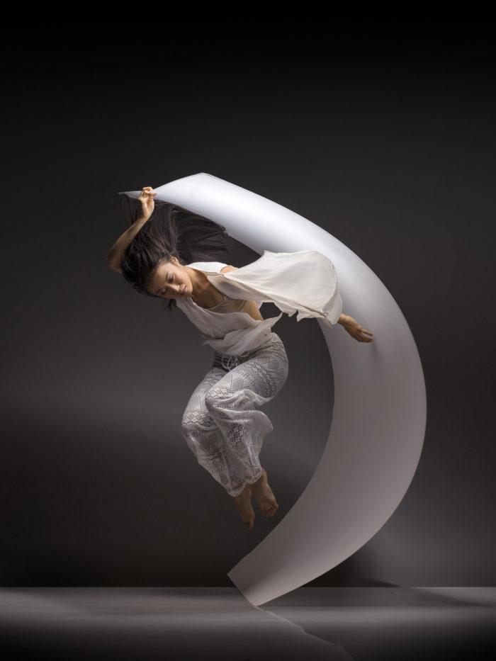 fotografie-ballerini-ballerine-movimento-lois-greenfield-10