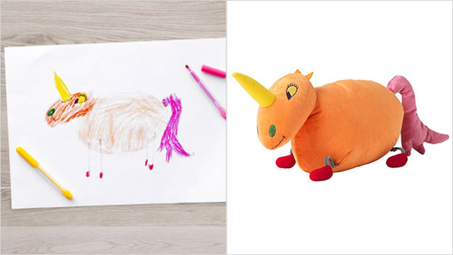 ikea-peluche-disegni-bambini-beneficenza-01