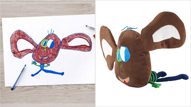 ikea-peluche-disegni-bambini-beneficenza-02