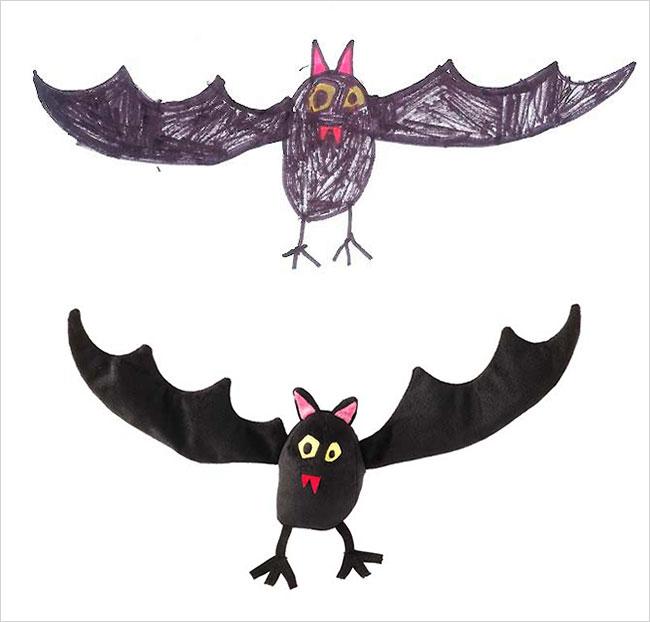 ikea-peluche-disegni-bambini-beneficenza-04
