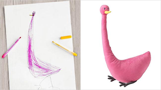 ikea-peluche-disegni-bambini-beneficenza-08