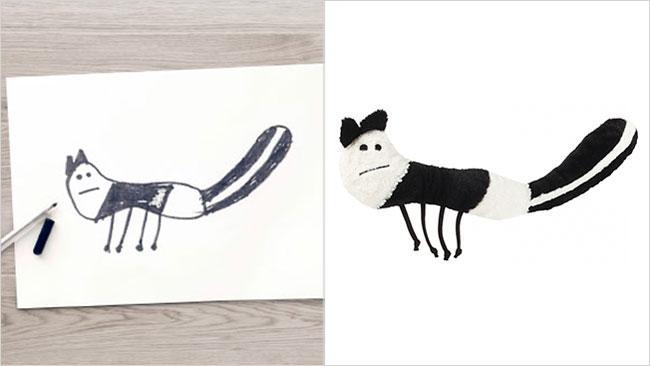 ikea-peluche-disegni-bambini-beneficenza-10