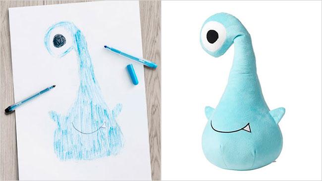 ikea-peluche-disegni-bambini-beneficenza-11