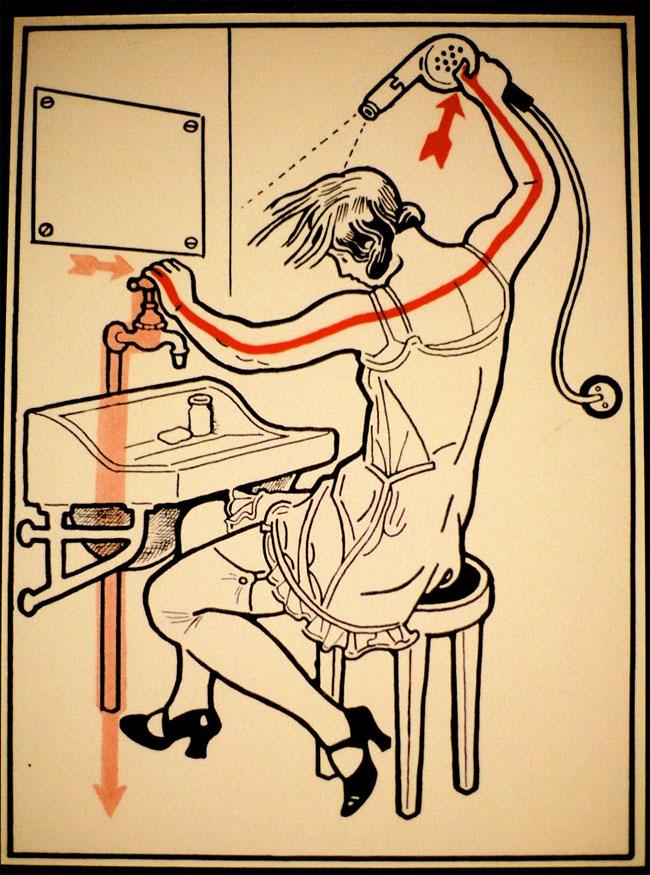 illustrazioni-anni-30-prevenzione-folgorazione-02