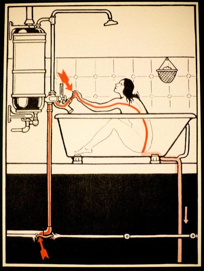 illustrazioni-anni-30-prevenzione-folgorazione-03