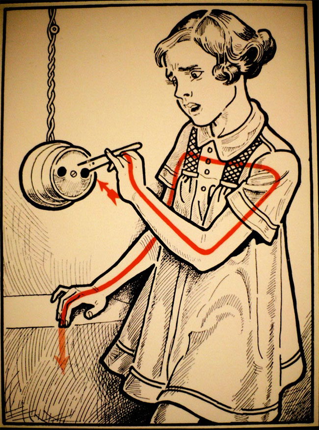 illustrazioni-anni-30-prevenzione-folgorazione-04