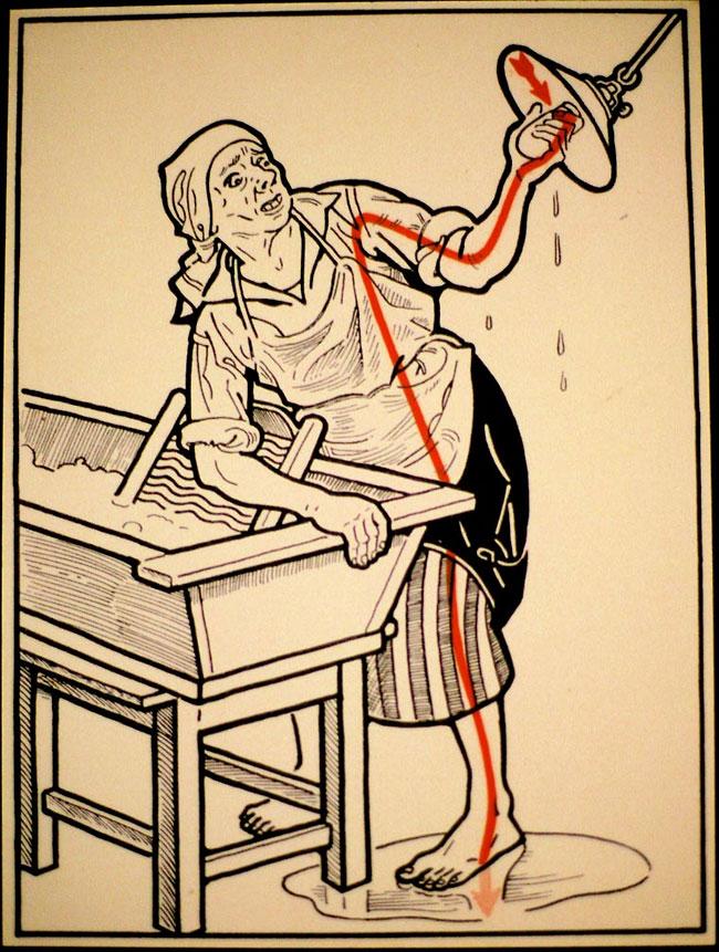 illustrazioni-anni-30-prevenzione-folgorazione-05