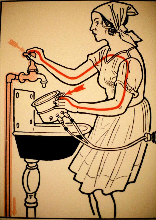 illustrazioni-anni-30-prevenzione-folgorazione-06