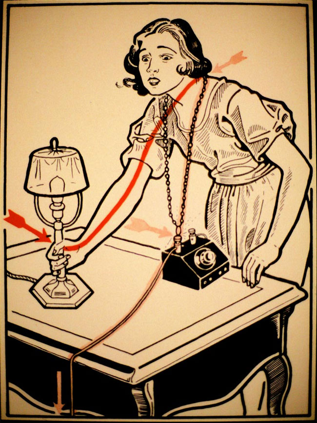 illustrazioni-anni-30-prevenzione-folgorazione-07