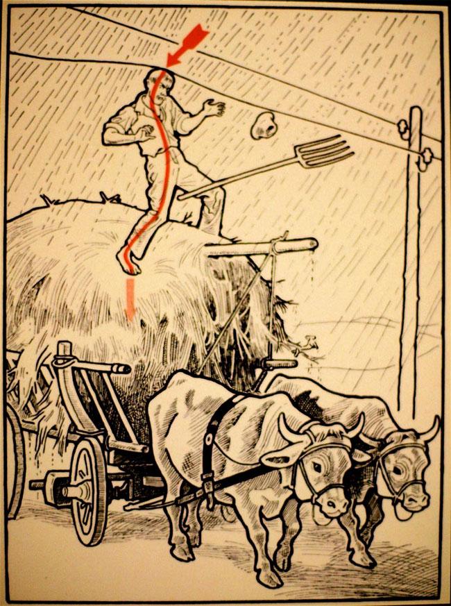 illustrazioni-anni-30-prevenzione-folgorazione-09
