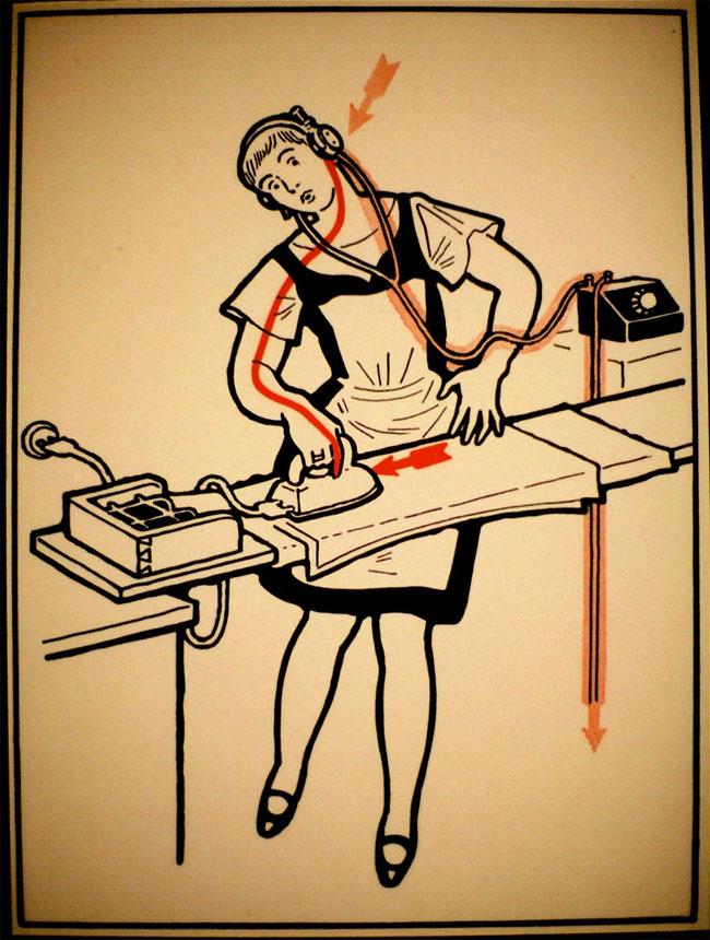 illustrazioni-anni-30-prevenzione-folgorazione-10