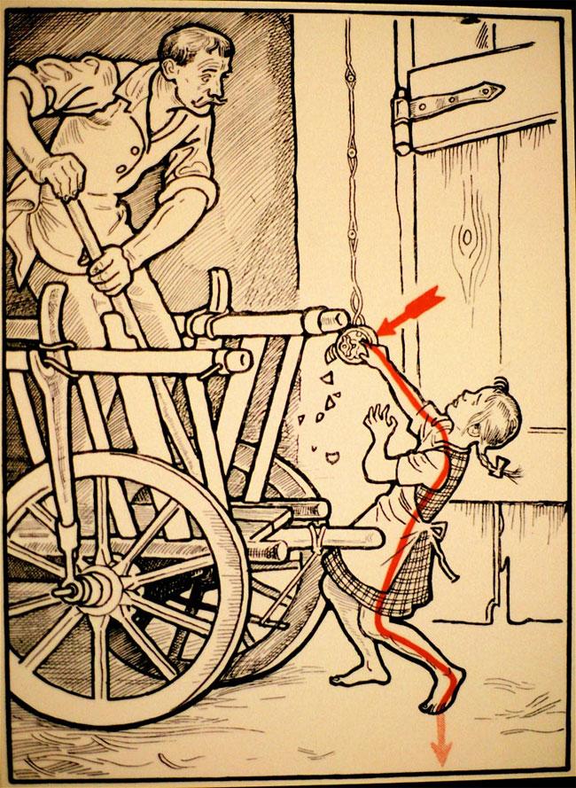 illustrazioni-anni-30-prevenzione-folgorazione-11