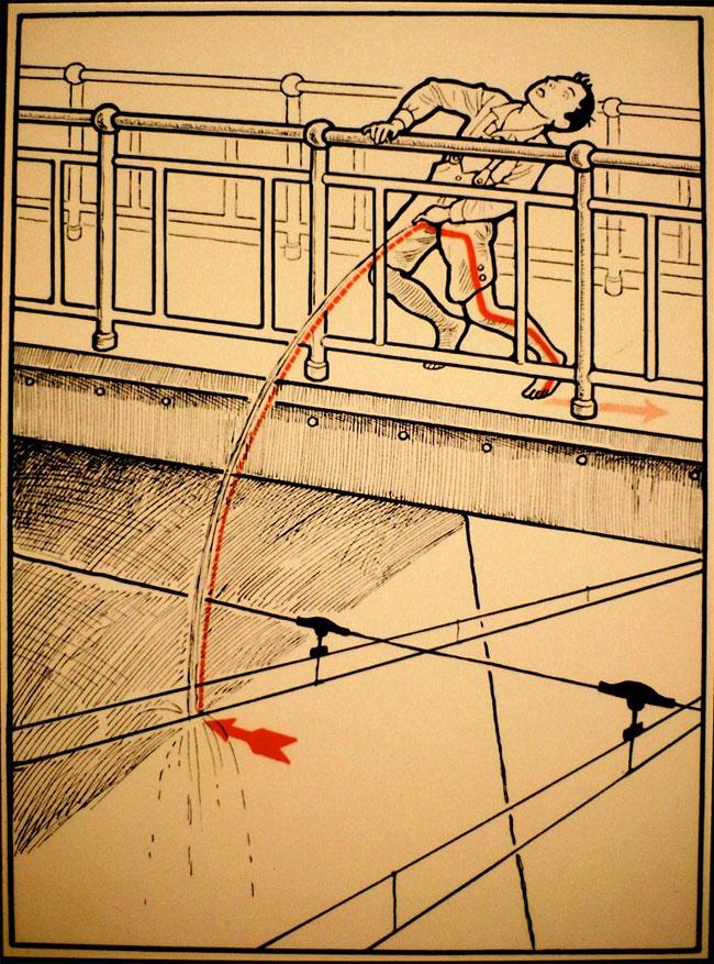 illustrazioni-anni-30-prevenzione-folgorazione-14