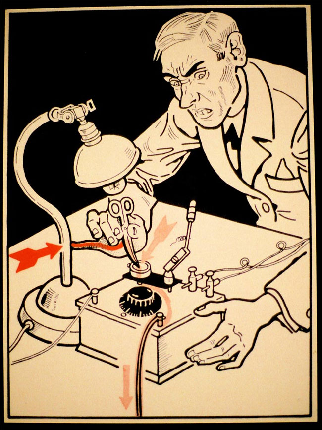 illustrazioni-anni-30-prevenzione-folgorazione-16