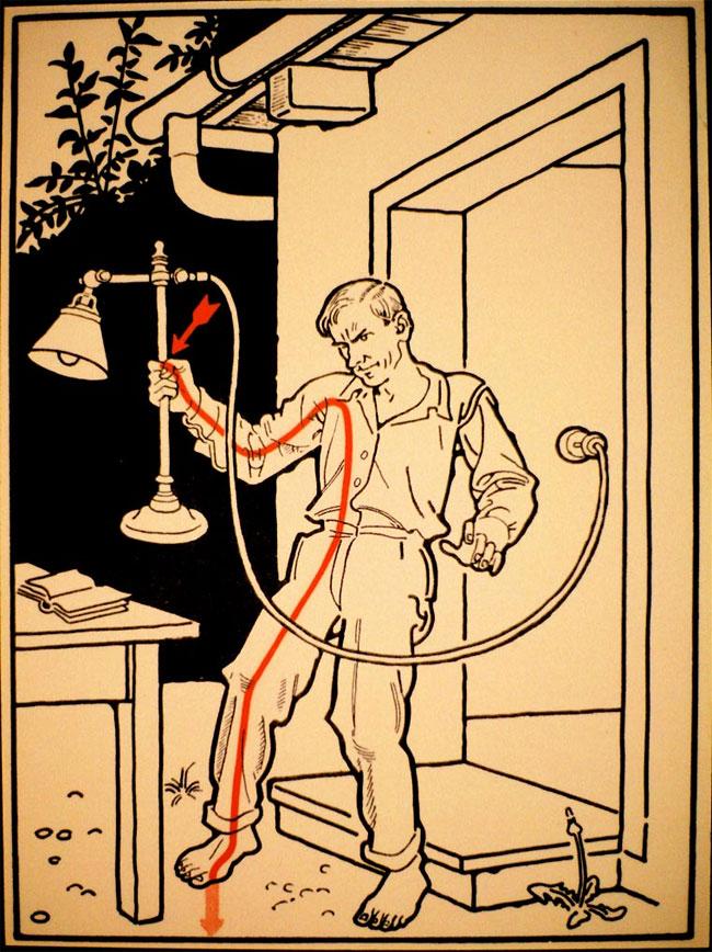 illustrazioni-anni-30-prevenzione-folgorazione-17