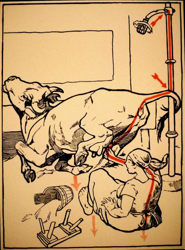 illustrazioni-anni-30-prevenzione-folgorazione-18
