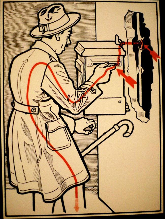 illustrazioni-anni-30-prevenzione-folgorazione-19