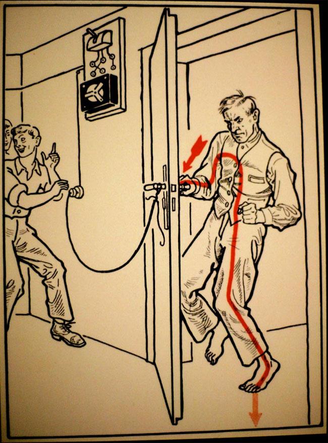 illustrazioni-anni-30-prevenzione-folgorazione-20