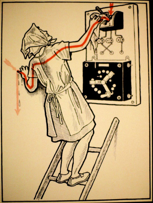 illustrazioni-anni-30-prevenzione-folgorazione-21