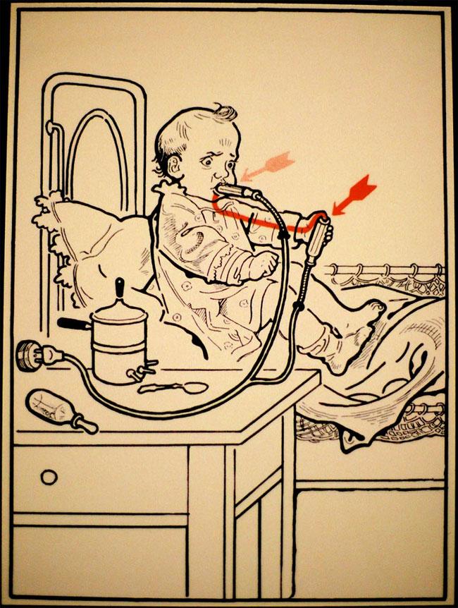 illustrazioni-anni-30-prevenzione-folgorazione-22