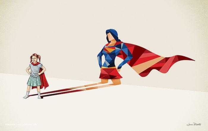 illustrazioni-bambini-ombre-supereroi-super-shadows-jason-ratcliff-03