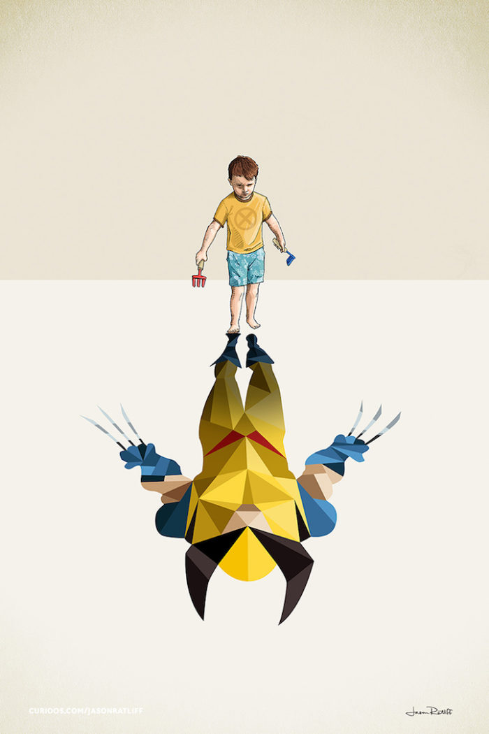 illustrazioni-bambini-ombre-supereroi-super-shadows-jason-ratcliff-07