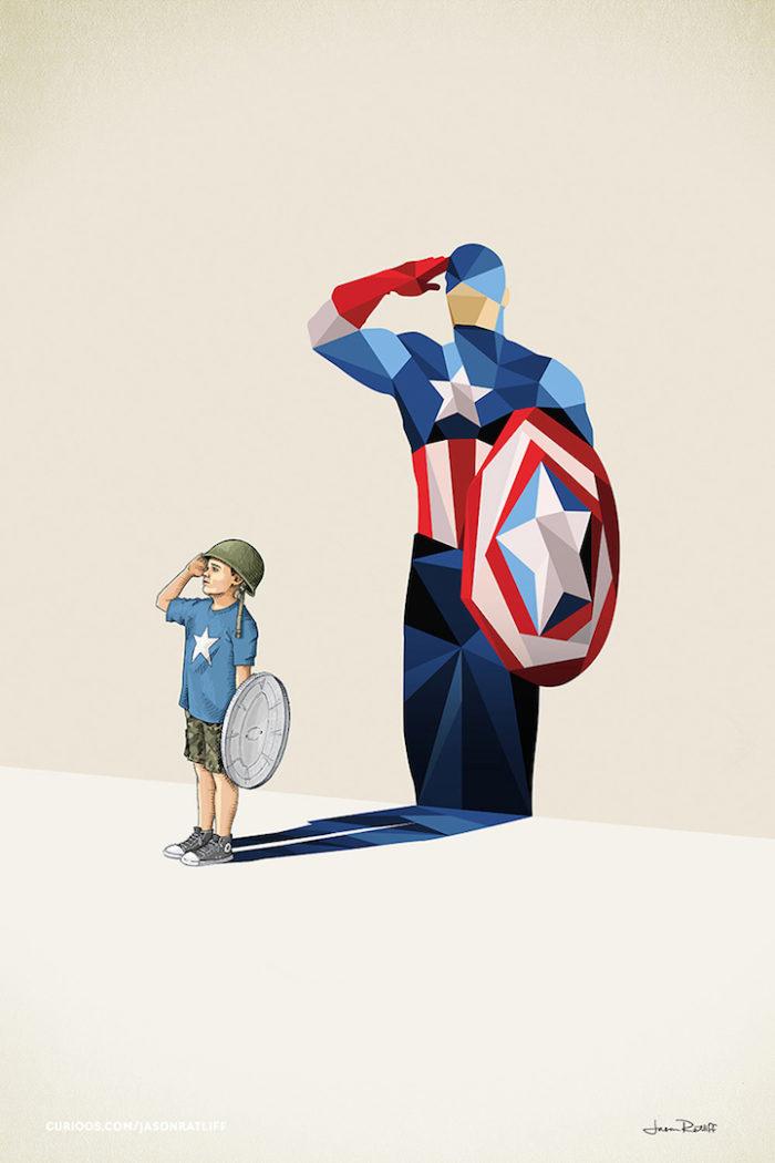 illustrazioni-bambini-ombre-supereroi-super-shadows-jason-ratcliff-08