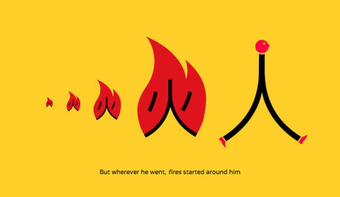 illustrazioni-colorate-ideogrammi-cinesi-chineasy-04