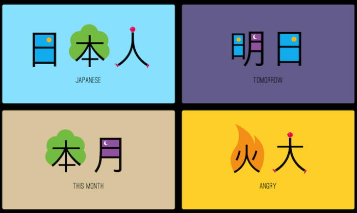 illustrazioni-colorate-ideogrammi-cinesi-chineasy-06