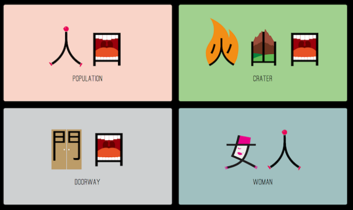 illustrazioni-colorate-ideogrammi-cinesi-chineasy-07