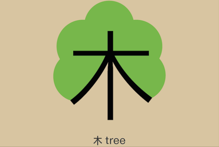 illustrazioni-colorate-ideogrammi-cinesi-chineasy-17