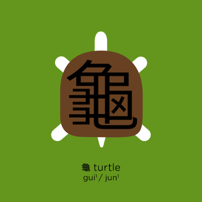 illustrazioni-colorate-ideogrammi-cinesi-chineasy-21