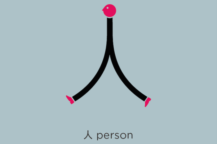 illustrazioni-colorate-ideogrammi-cinesi-chineasy-22