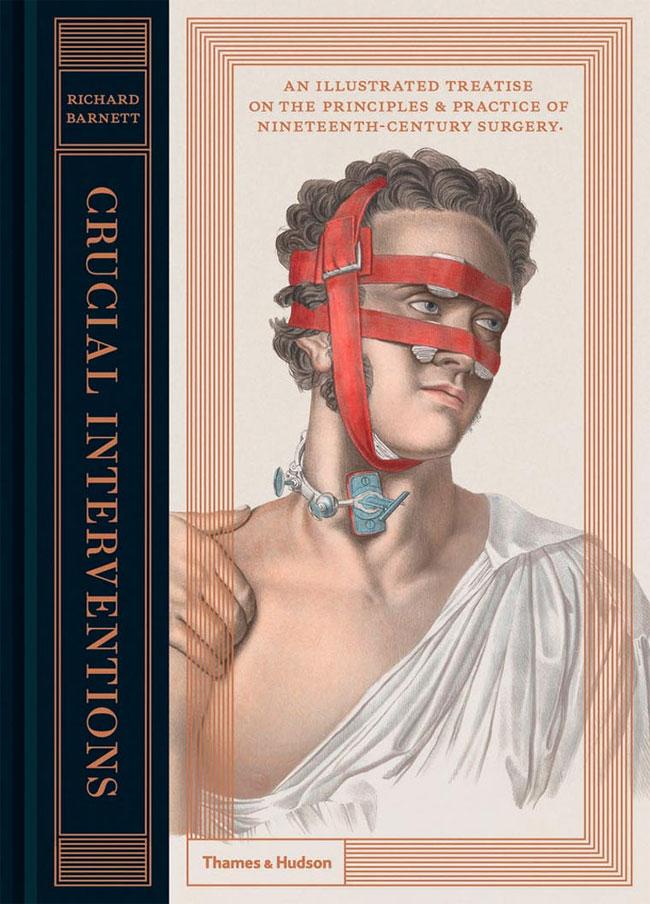 illustrazioni-vintage-800-medicina-chirurgia-richard-barnett-19
